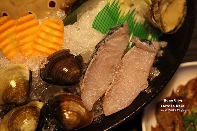 員林餐廳美食-海盜王 (37)