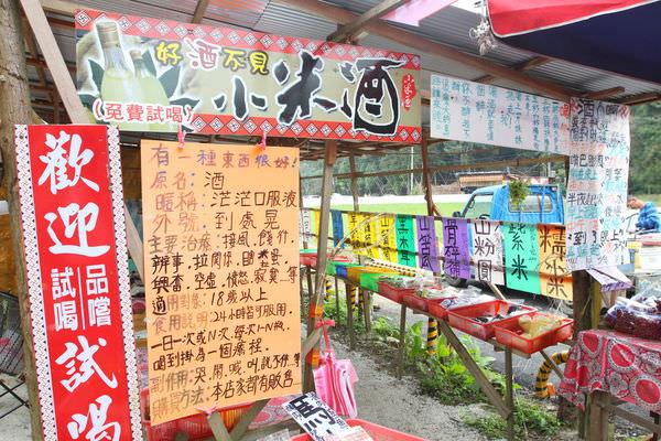 6.苗栗南庄向天湖景點 (1).JPG