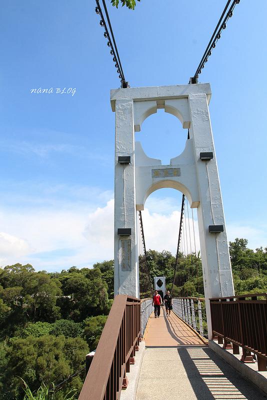 彰化市華陽公園 (3)