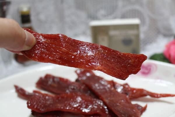 ★食★傳統好風味超涮嘴零食肉鬆蛋捲。添興師(新珍香)