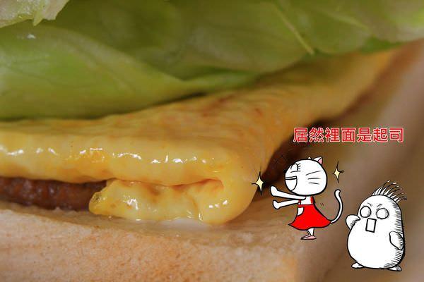 10高雄美食 (5).JPG