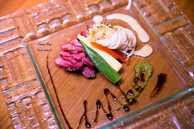彰化花壇美食-花貝勒手作料理 (42)