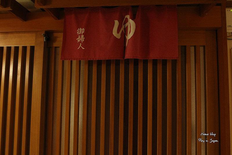 日本島根-TENTEN手毬 溫泉旅宿 (55)