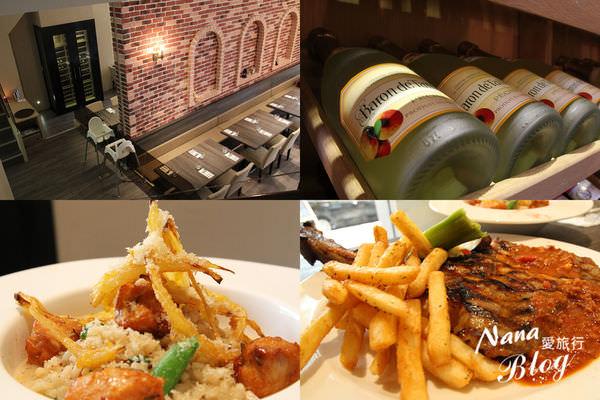 台中餐廳美食 (1).jpg