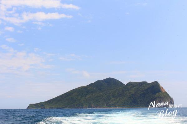 宜蘭龜山島  (21).JPG