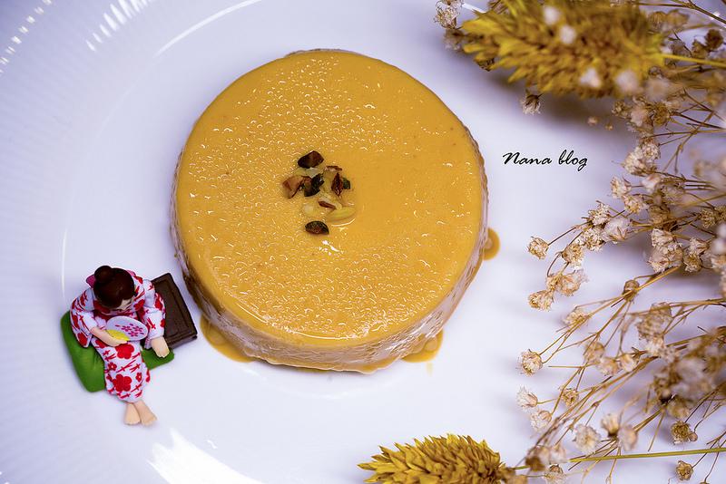 台中-1% Bakery 乳酪蛋糕 (28)