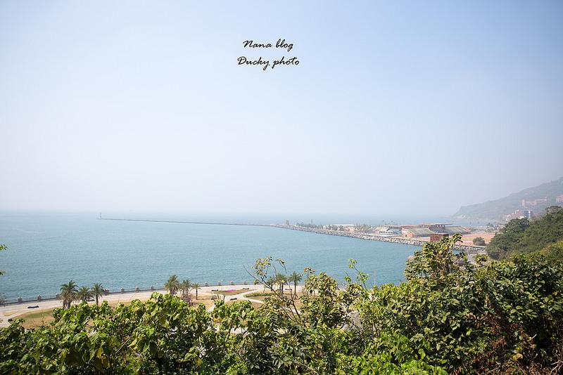 高雄西子灣景點 (8)
