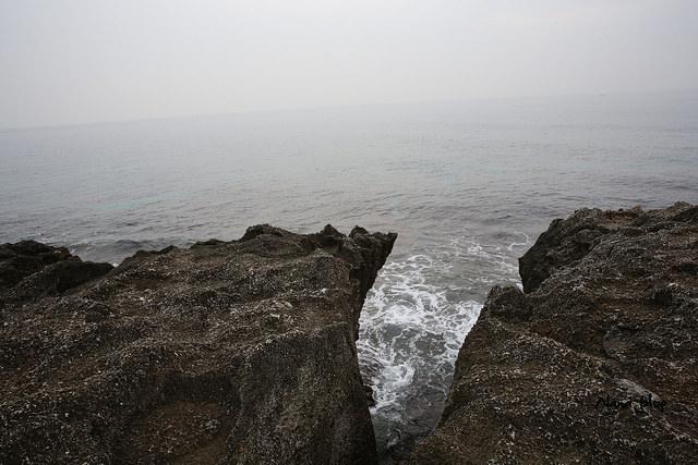 小琉球龍蝦洞 (6)