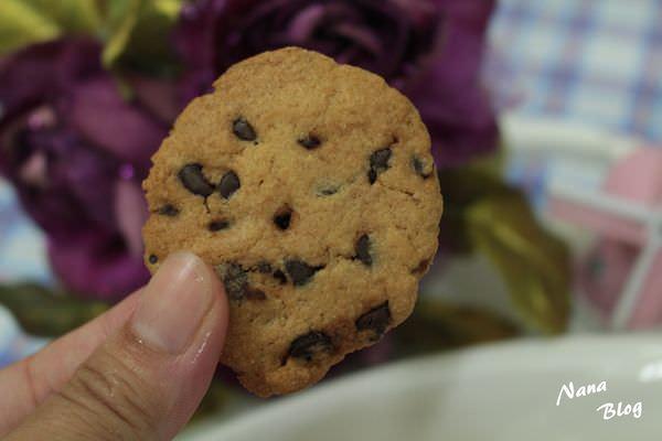 2-1巧克力豆 (1).JPG