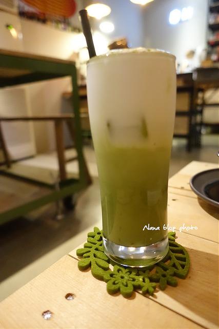 彰化社頭咖啡-豪咖啡 (27)