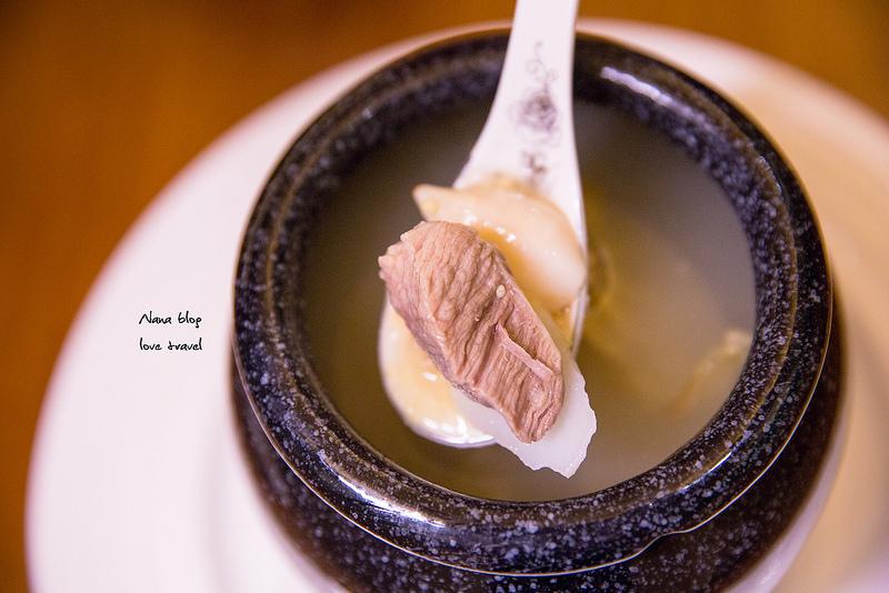 彰化花壇美食-花貝勒手作料理 (53)