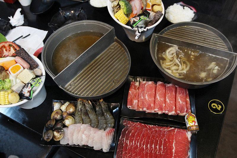 1妮妮夯烤鍋 (33)