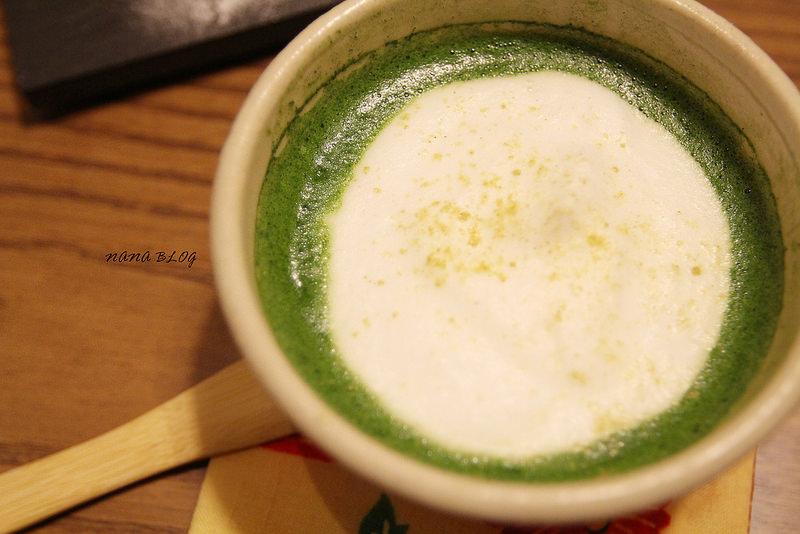 日本島根-日本茶cafe Scarab別邸 (12)