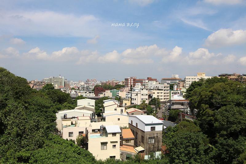 彰化市華陽公園 (4)