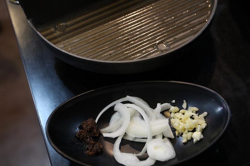 1妮妮夯烤鍋 (15)