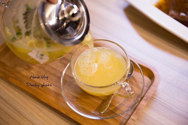 嘚嘚茶語共和複合式餐飲-員林旗艦館 (57)