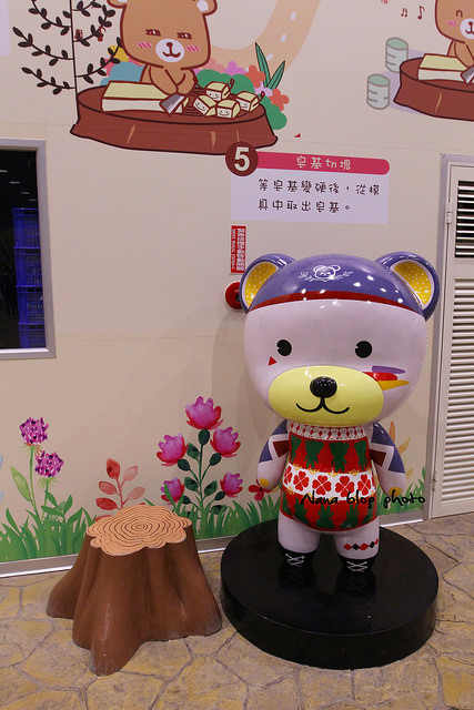 嘉義民雄景點-熊大庄 (26)