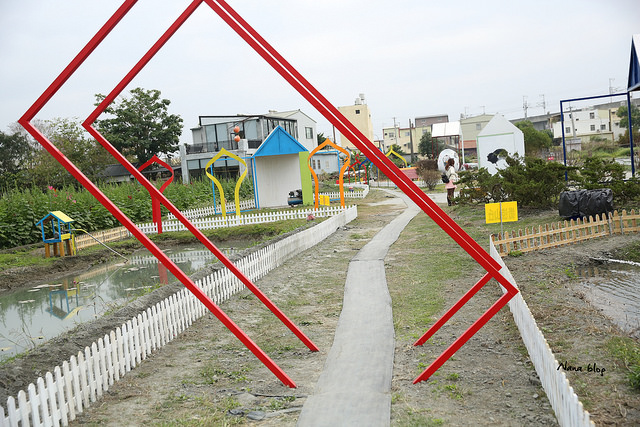 田中窯創意園區 (27)