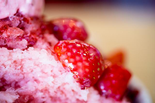 台中科博館-有春冰菓室 (37)