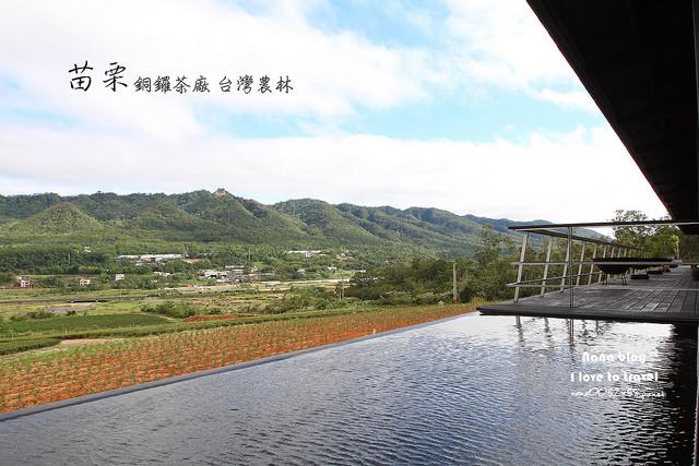 苗栗市必吃美食-一日遊 (9)