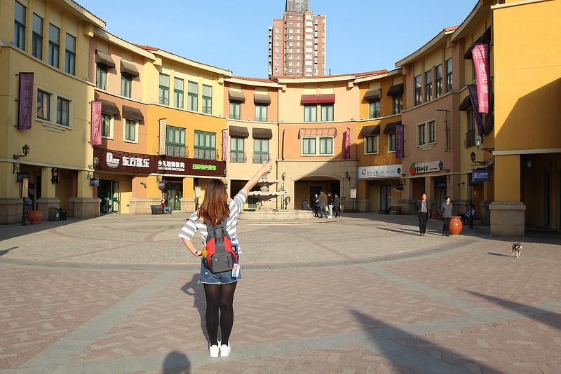 北京景點 (10)
