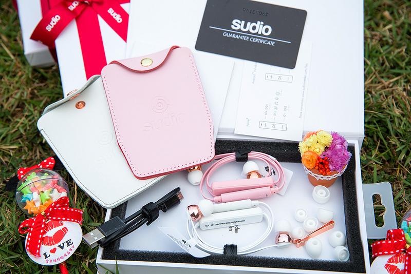 耳機 -Sudio Sweden (5)
