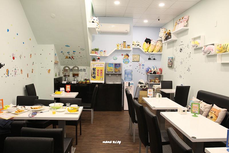 彰化市美食-喵匠 (4)