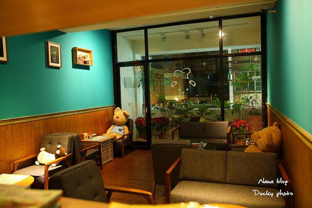 彰化市餐廳-T熊咖啡 (24)