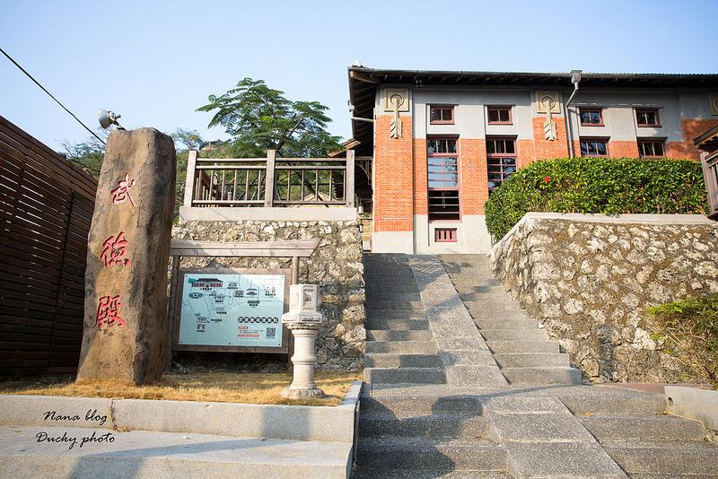 高雄西子灣景點 (36)
