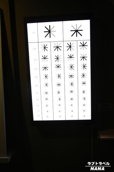 彰化觀光工廠 中興穀保 (19).JPG