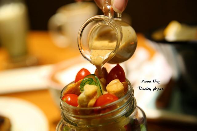 彰化市餐廳-T熊咖啡 (42)