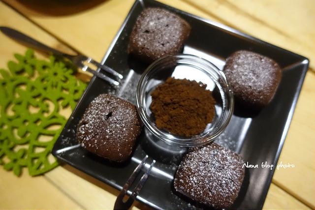 彰化社頭咖啡-豪咖啡 (30)