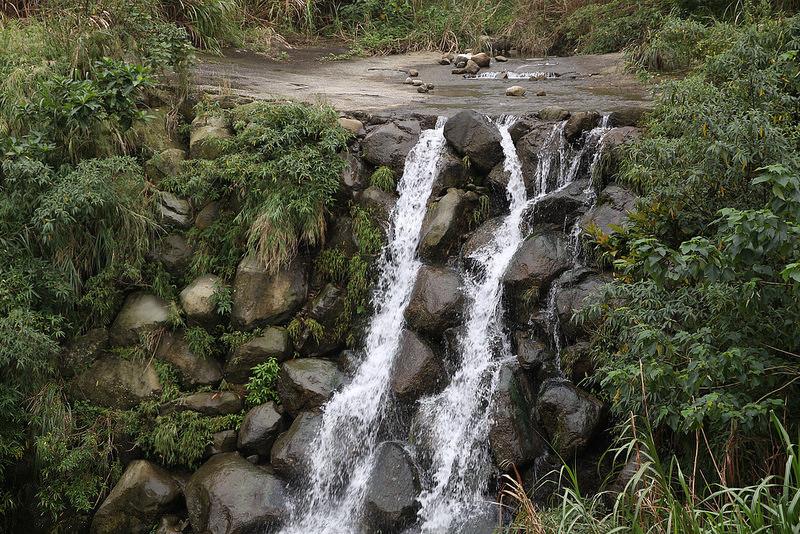 雲林景點-古坑華山小天梯‧情人橋 (7)
