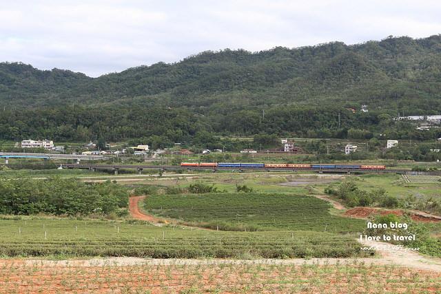 銅鑼茶廠-台灣農林 (30)