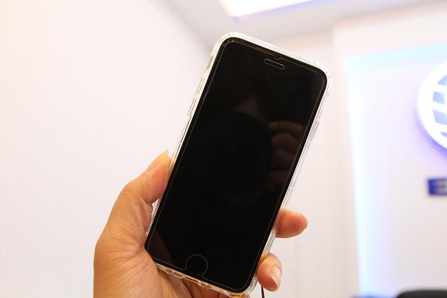 員林修手機-947修手機 (11)