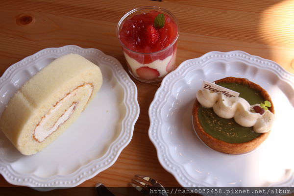 彰化市甜點 (15).JPG