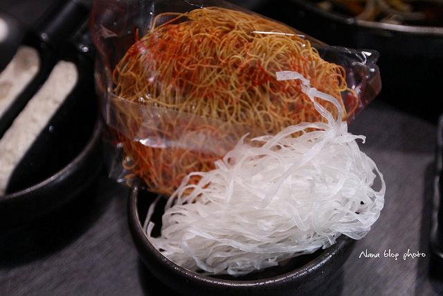 雲林斗六餐廳-七品火鍋 (34)