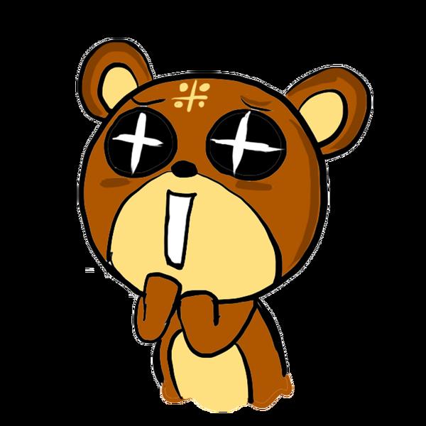 踢米熊--愛慕.png