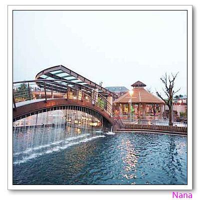 【台北金山泡溫泉】泡湯的季節金湧泉SPA溫泉會館