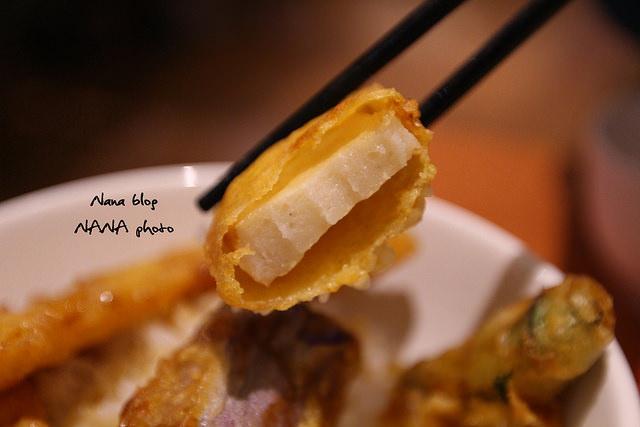 台中東海餐廳-豆子洋食商行(東海店) (50)