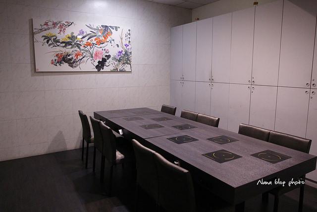 雲林斗六餐廳-七品火鍋 (13)