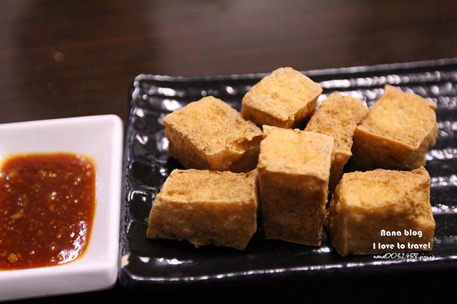 北斗日本料理喔一喜 (18)
