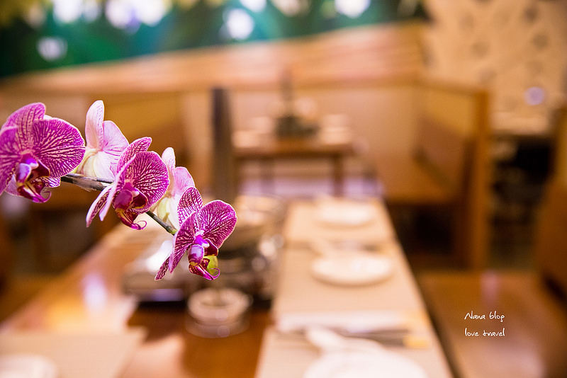 彰化花壇美食-花貝勒手作料理 (11)