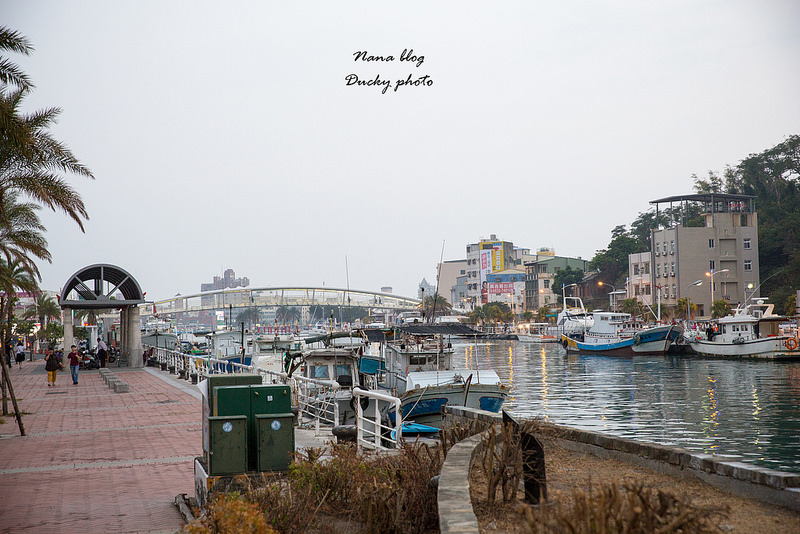 高雄西子灣景點 (50)