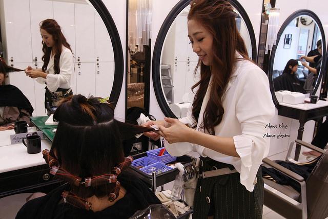 台中美髮店-happy hair大里店 (30)
