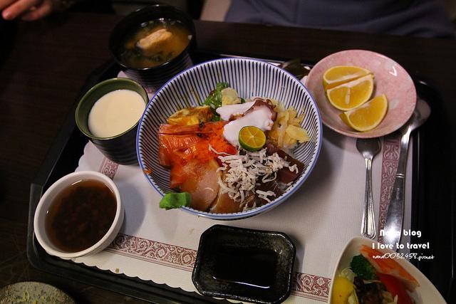 北斗日本料理喔一喜 (26)