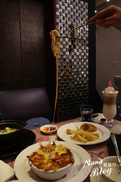 彰化餐廳 清閒 海賊王餐廳 (12).JPG