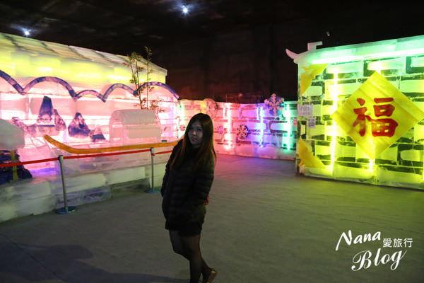 2015台中哈爾冰冰雕展 (93).JPG