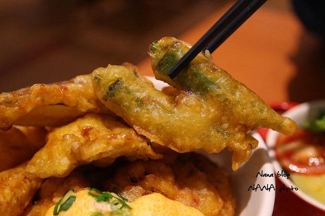 台中東海餐廳-豆子洋食商行(東海店) (48)