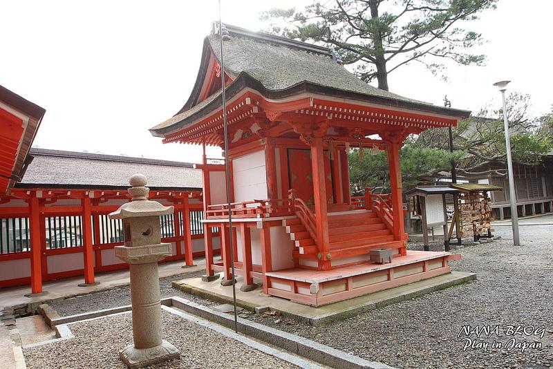 日本出雲市大社町-日御碕神社 (5)